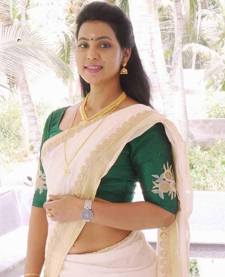 Shanaya Shaanu (Shanaya Shanu) Wiki, Age, Biography, Movies, and Gorgeous Photos 127