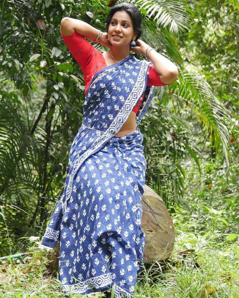 Shanaya Shaanu (Shanaya Shanu) Wiki, Age, Biography, Movies, and Gorgeous Photos 131