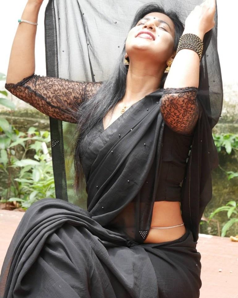 Shanaya Shaanu (Shanaya Shanu) Wiki, Age, Biography, Movies, and Gorgeous Photos 110