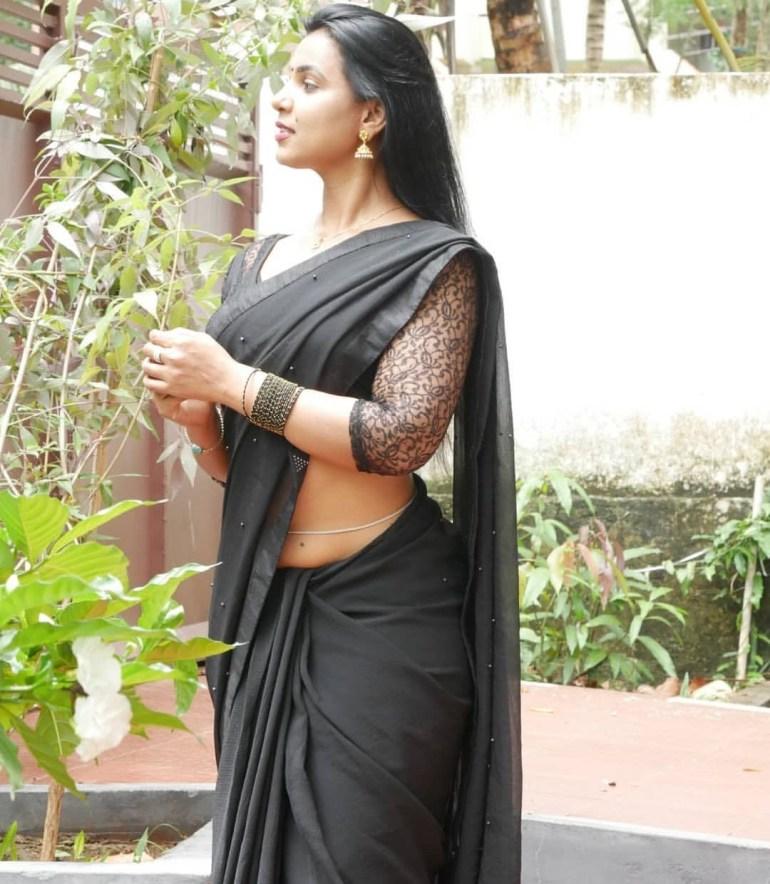 Shanaya Shaanu (Shanaya Shanu) Wiki, Age, Biography, Movies, and Gorgeous Photos 113