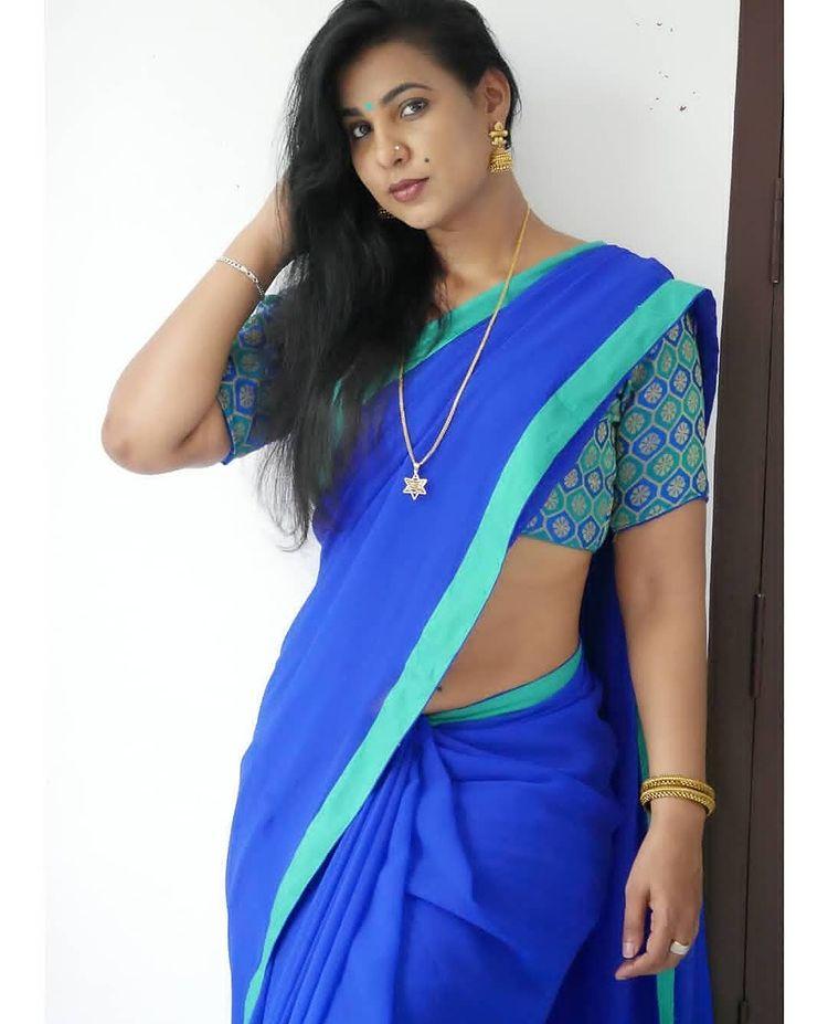 Shanaya Shaanu (Shanaya Shanu) Wiki, Age, Biography, Movies, and Gorgeous Photos 120