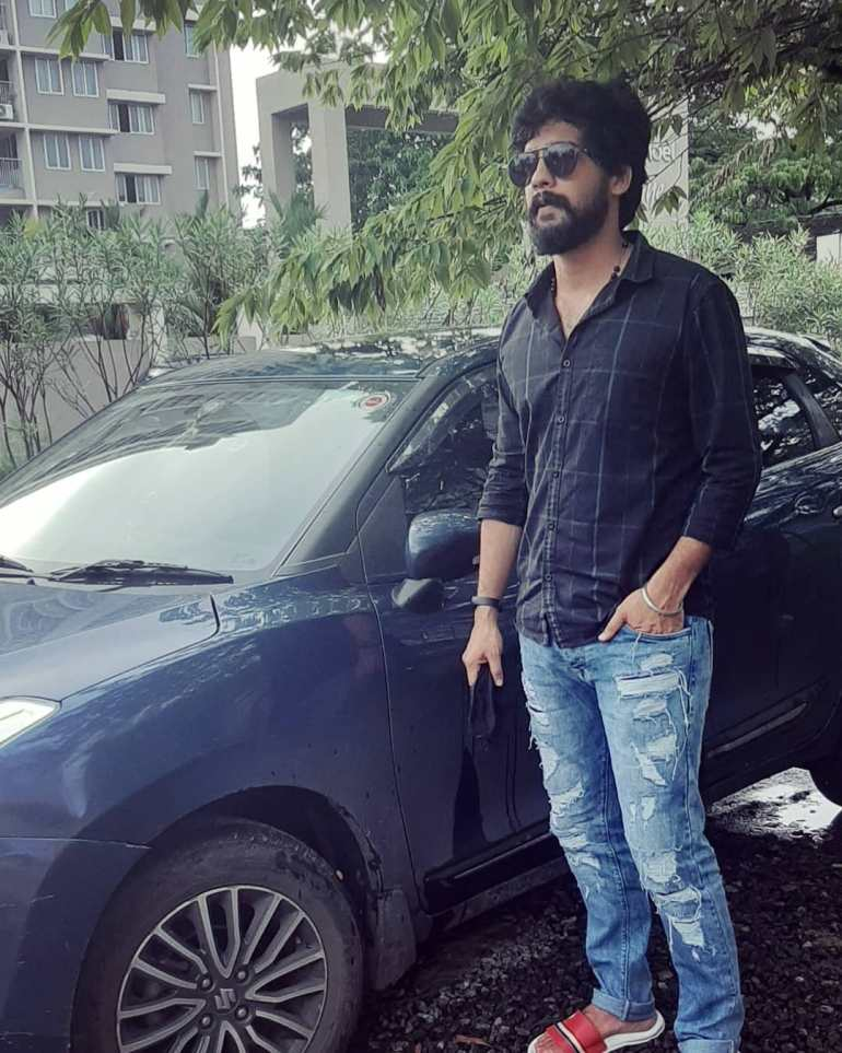 Thomaskutty Abraham Wiki, Biography, Age, Family, and Photos 106