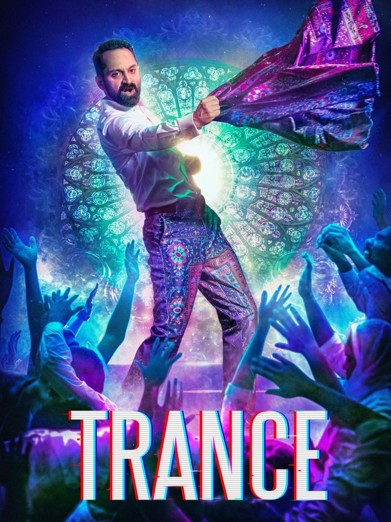 Trance Malayalam Movie Cast & Crew, Video Songs, Trailer, and Mp3 104