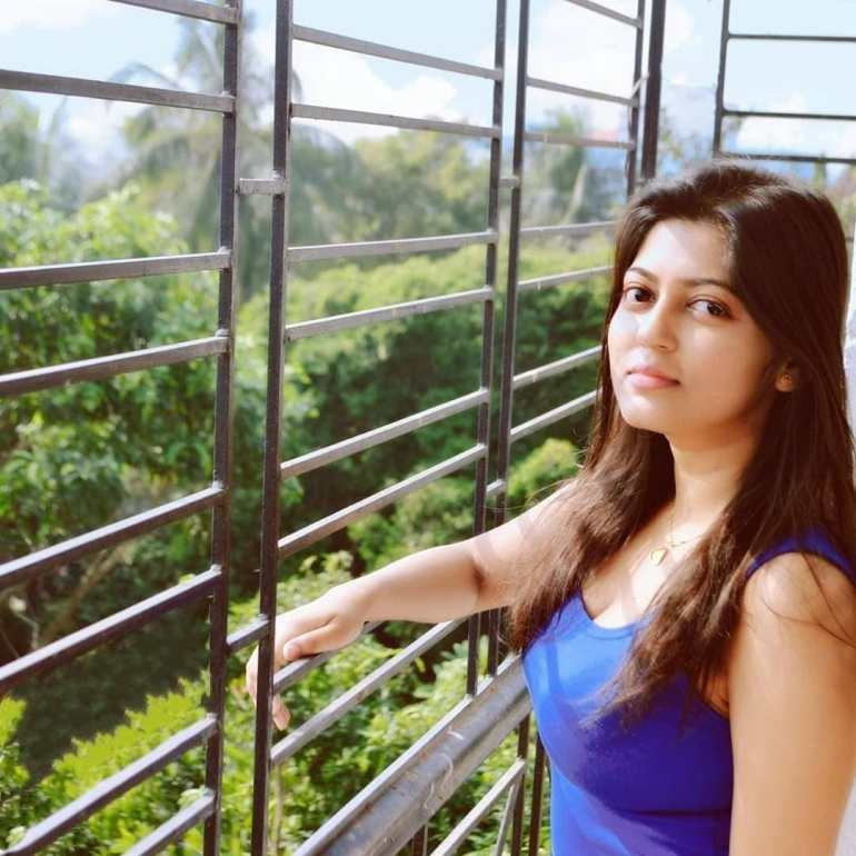 Triya Das Wiki, Age, Biography, Movies, and Beautiful Photos 118