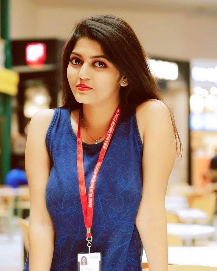 Triya Das Wiki, Age, Biography, Movies, and Beautiful Photos 119