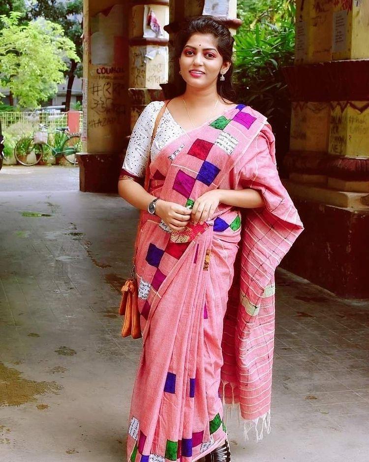 Triya Das Wiki, Age, Biography, Movies, and Beautiful Photos 123