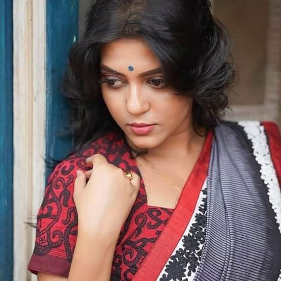 Triya Das Wiki, Age, Biography, Movies, and Beautiful Photos 126