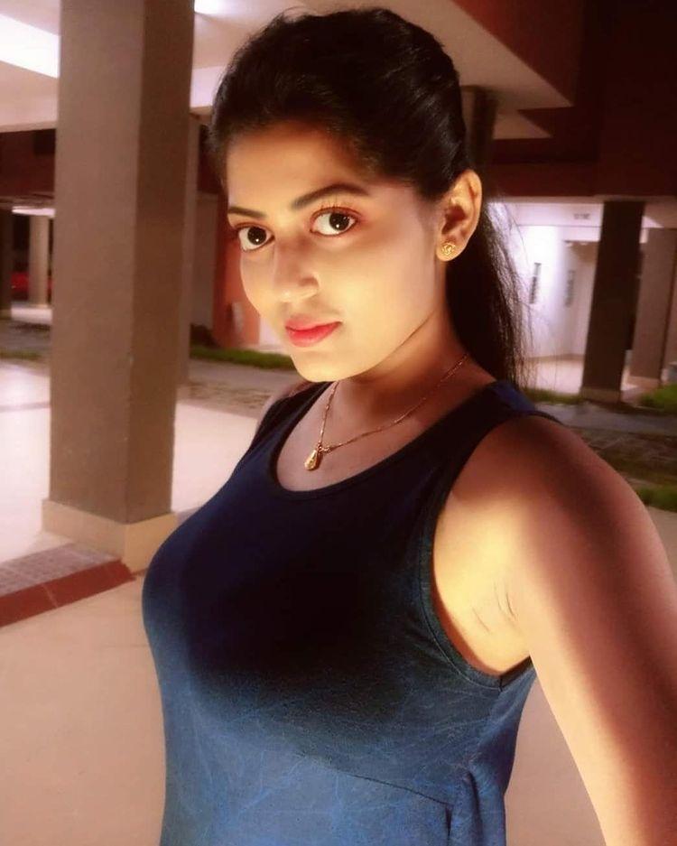 Triya Das Wiki, Age, Biography, Movies, and Beautiful Photos 116