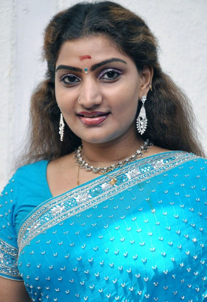 Check out this Popular South Indian B-Grade Glamorous Actresses 129