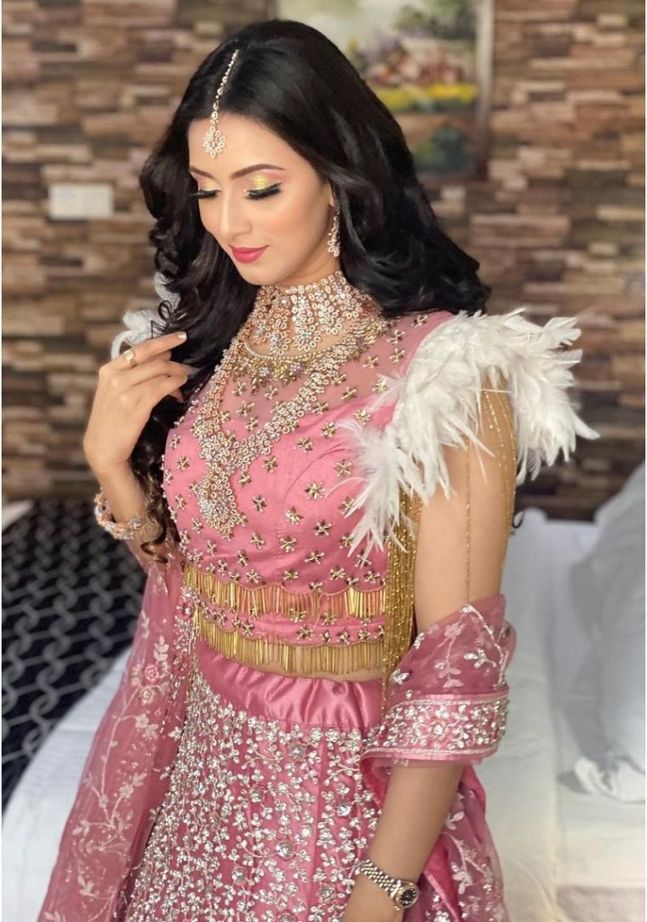 Bidya Sinha Saha Mim Gorgeous Photos, Wiki, Age, Biography, and Movies 109