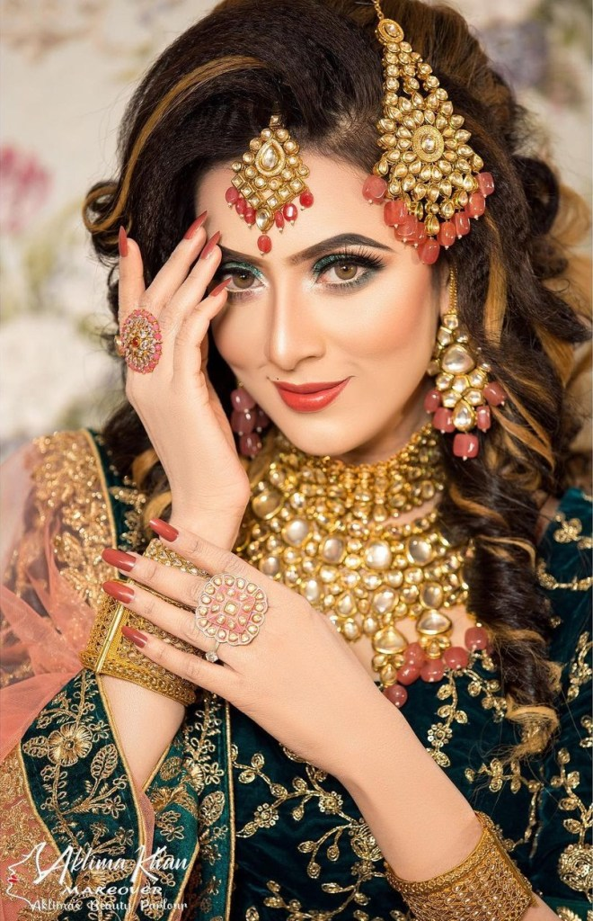 Bidya Sinha Saha Mim Gorgeous Photos, Wiki, Age, Biography, and Movies 111