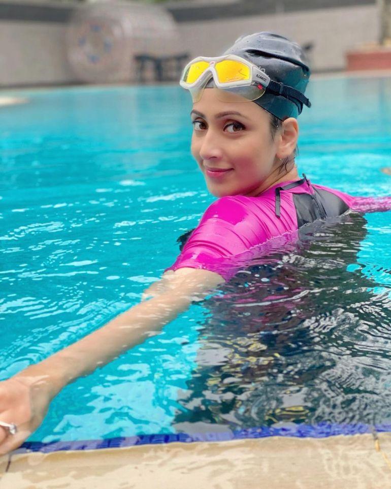 Bidya Sinha Saha Mim Gorgeous Photos, Wiki, Age, Biography, and Movies 114
