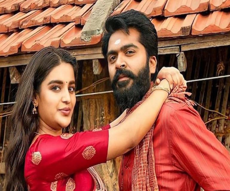 Eeswaran Movie (2021) Cast | Video Songs | Trailer | Release Date and Mp3 110