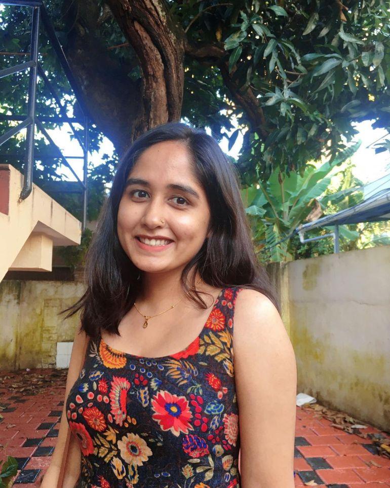 Haritha Parokod Wiki, Age, Biography, Movies, and Beautiful Photos 121