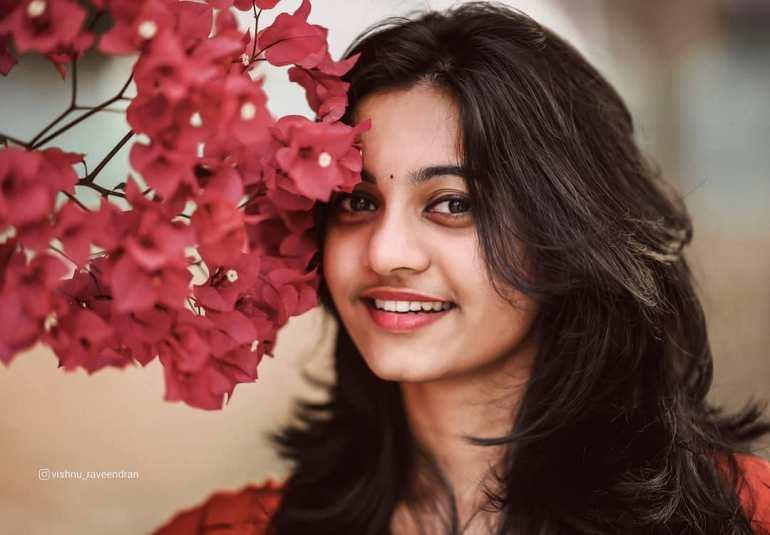 Keerthana Sreekumar Wiki, Age, Biography, Web Series, and Beautiful Photos 112