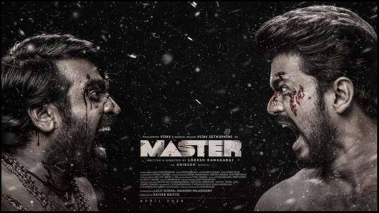 Master Movie (2021) Cast | Video Songs | Trailer | Release Date and Mp3 99