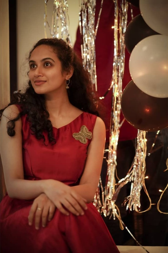 Nileen Sandra Wiki, Age, Biography, Movies, web series, and Gorgeous Photos 117