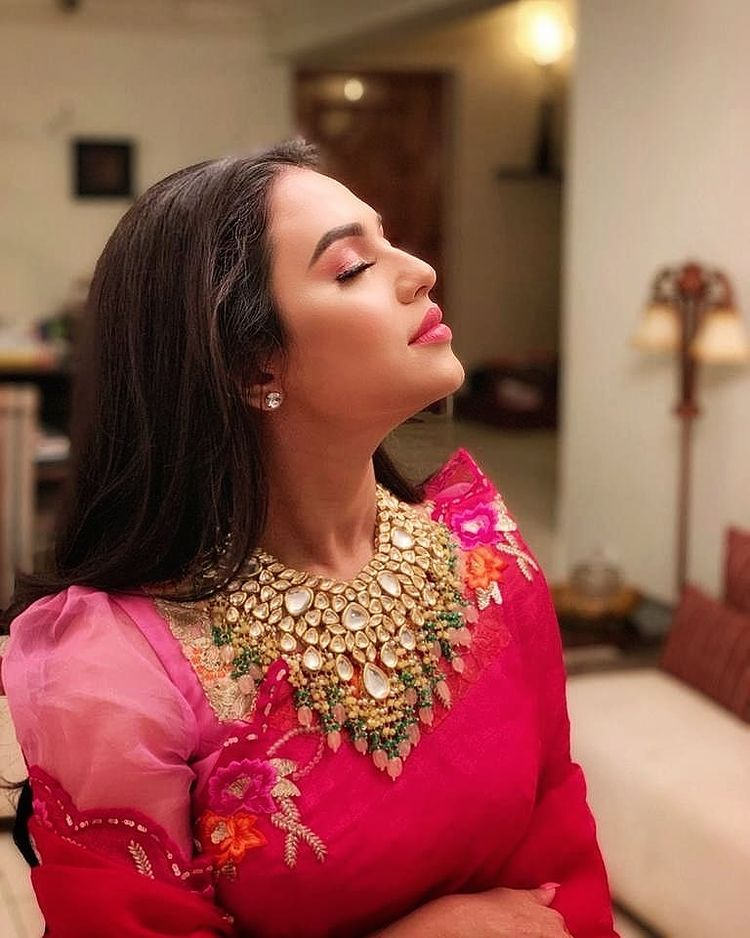 Nusraat Faria Mazhar Gorgeous Photos, Wiki, Age, Biography, and Movies 121