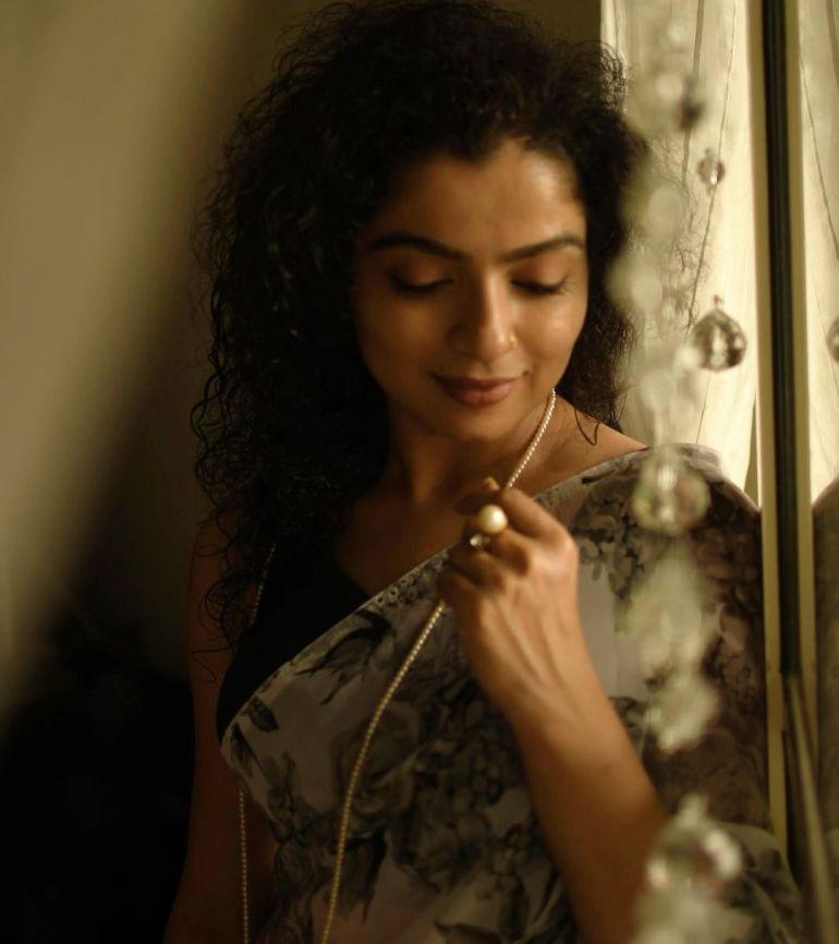 Ranjita Menon Bio, Age, Wiki, Height, Movies, and beautiful Photos 107