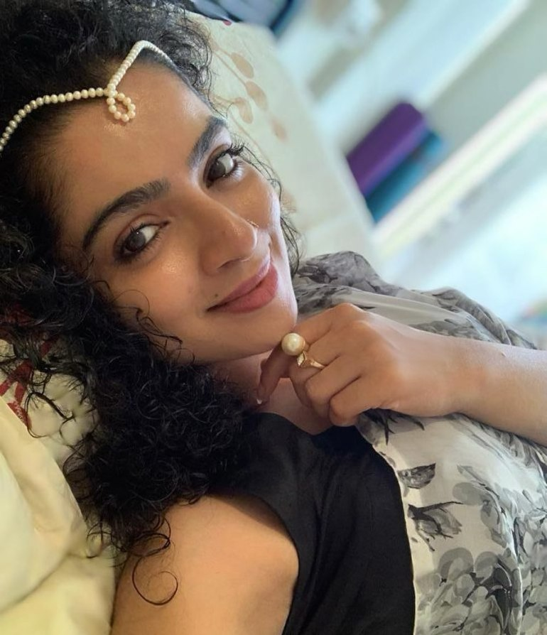 Ranjita Menon Bio, Age, Wiki, Height, Movies, and beautiful Photos 115