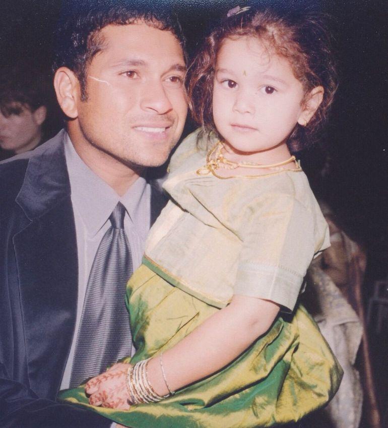 Sara Tendulkar Wiki, Age, Biography, Family, Career, and Beautiful Photos 118