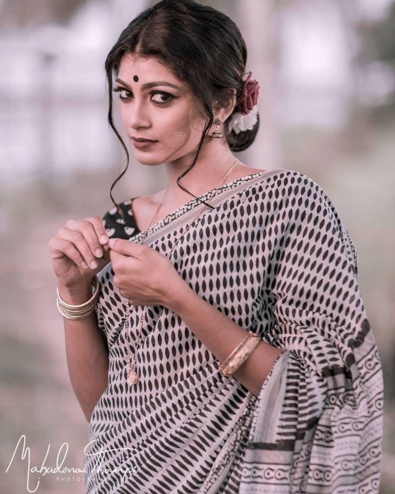Shruthi Rajanikanth Wiki, Age, Biography, Serial, web series, and Gorgeous Photos 115