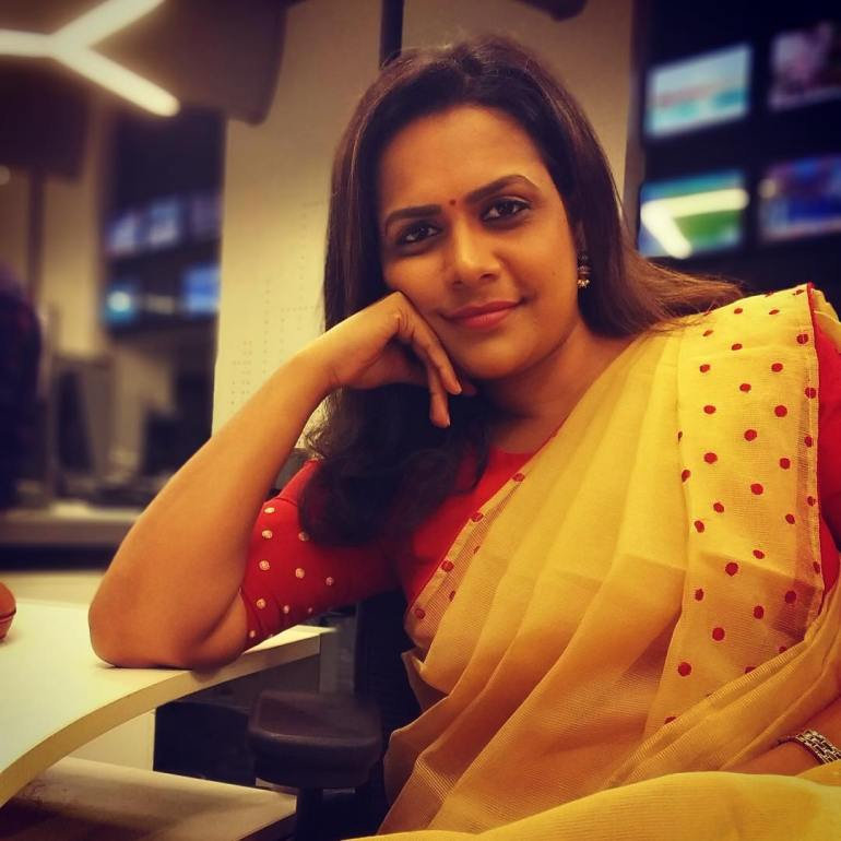 Sreeja Shyam Wiki, Biography, Profile, and family 100