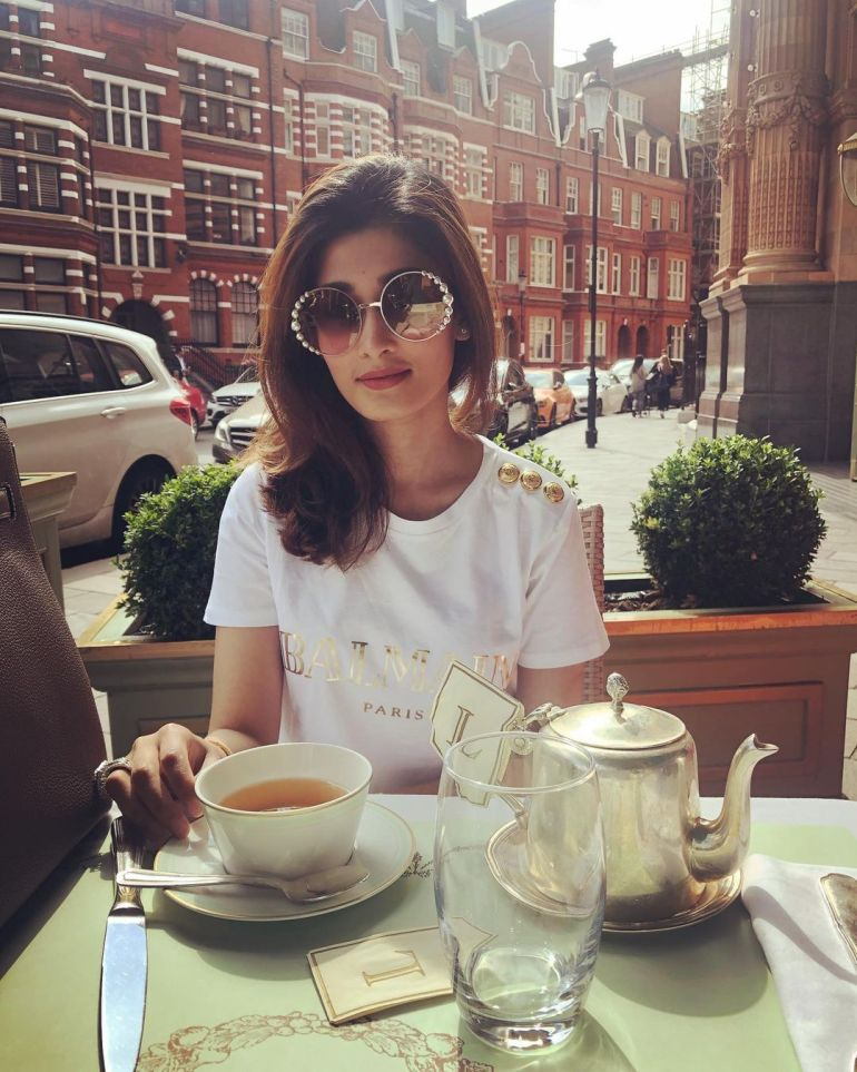 Umme Ahmed Shishir Gorgeous Photos, Wiki, Age, Biography, and Movies 99