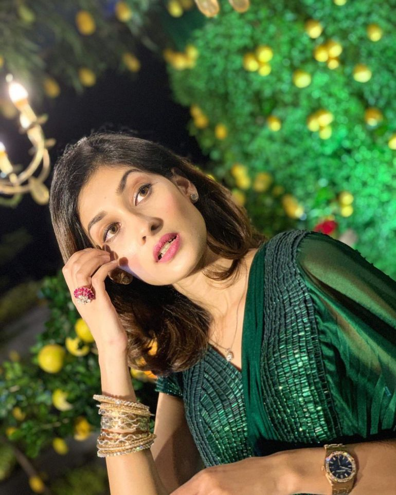 Umme Ahmed Shishir Gorgeous Photos, Wiki, Age, Biography, and Movies 101