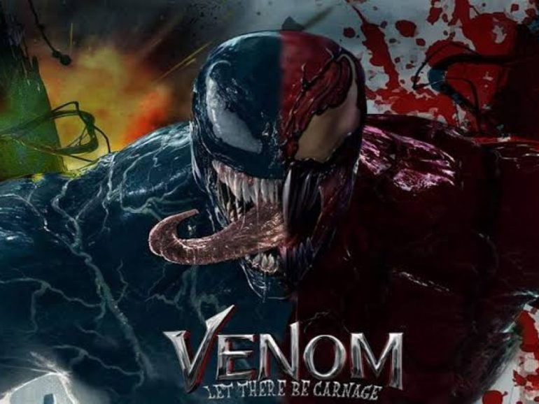 Venom Let There Be Carnage Movie (2021) Cast | Video Songs | Trailer | Release Date and Mp3 99