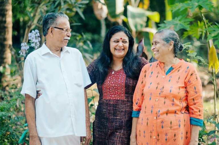 Sabitta George ( Chakkapazham Serial fame) Wiki, Age, Biography, Serial, Movies, and 27+ Beautiful Photos 106