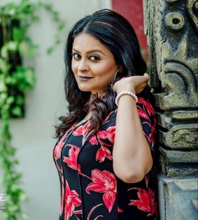 Sabitta George ( Chakkapazham Serial fame) Wiki, Age, Biography, Serial, Movies, and 27+ Beautiful Photos 109