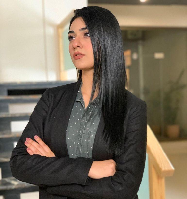 Sarah Khan (Pakistani Actress) Wiki, Age, Biography, Movies, and 21+ Gorgeous Photos 102