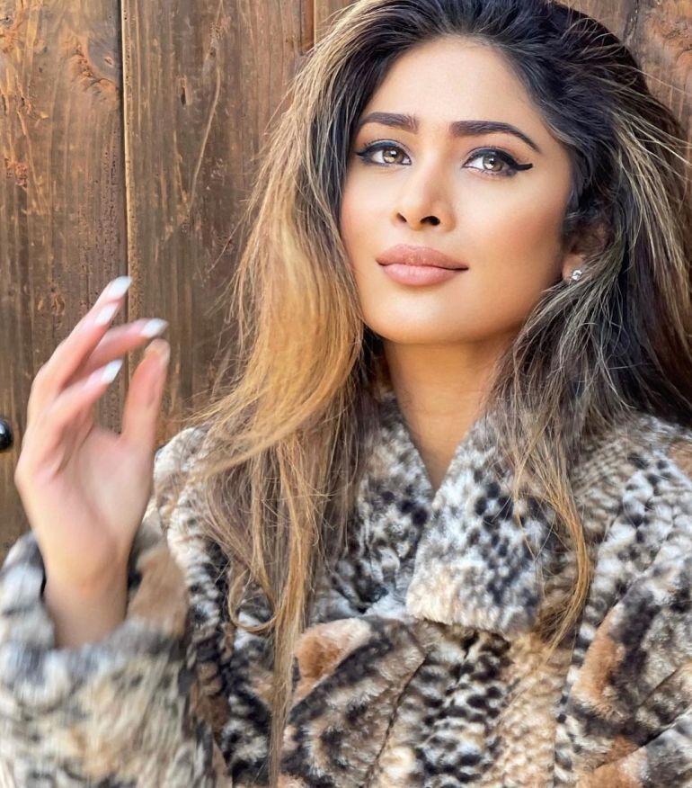 Anarkali Akarsha Wiki, Age, Biography, Movies, and +21 Gorgeous Photos 112