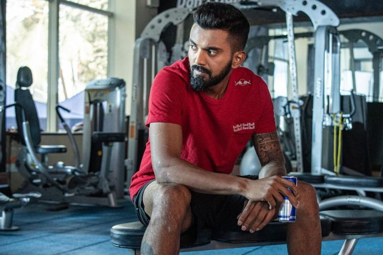 K. L. Rahul Wiki, Age, Biography, Family, Career, and HD Photos 118