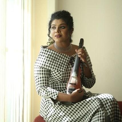 Lekshmi Jayan (Malayalam Big Boss Contestant) Wiki, Age, Biography, and Beautiful Photos 109