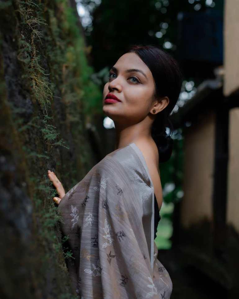 Soorya J Menon ( Malayalam Big Boss Contestant) Wiki, Age, Biography, and Beautiful Photos 117