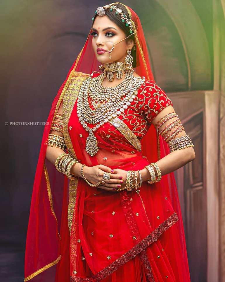 Soorya J Menon ( Malayalam Big Boss Contestant) Wiki, Age, Biography, and Beautiful Photos 112