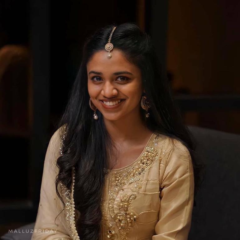 Meenakshi Dileep Wiki, Age, Biography, and Beautiful Photos 125