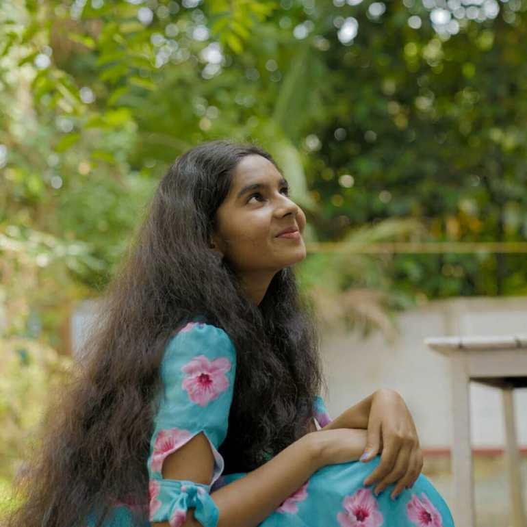 Lakshmi Unnikrishnan (Chakkapazham fame) Wiki, Age, Biography, Movies, and Beautiful Photos 125