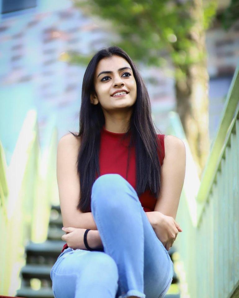 Chaithania Prakash Wiki, Age, Biography, Movies and Beautiful Photos 105