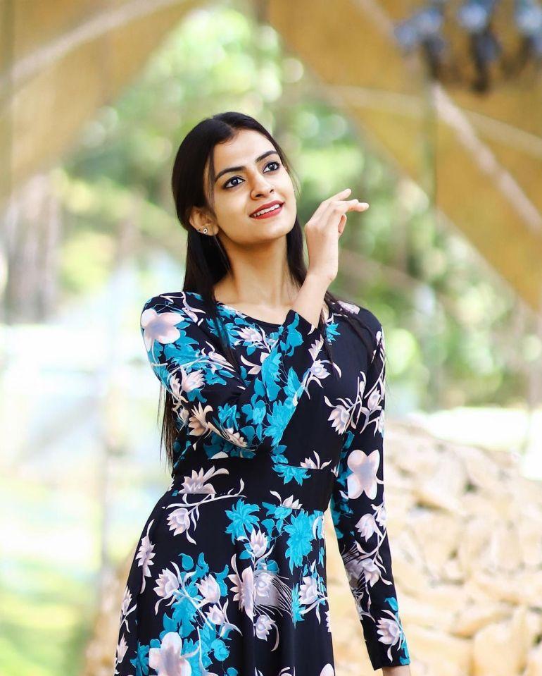 Chaithania Prakash Wiki, Age, Biography, Movies and Beautiful Photos 99