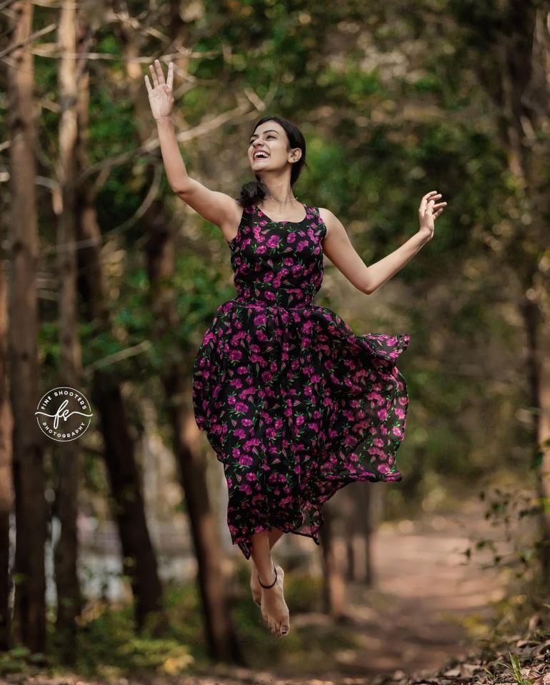 Chaithania Prakash Wiki, Age, Biography, Movies and Beautiful Photos 101