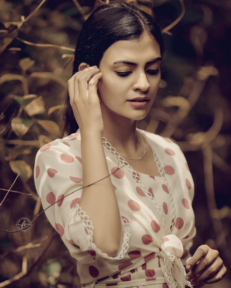 Chaithania Prakash Wiki, Age, Biography, Movies and Beautiful Photos 103