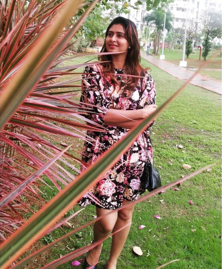 Aisha Sultana Wiki, Age, Biography, Movies and Beautiful Photos 109