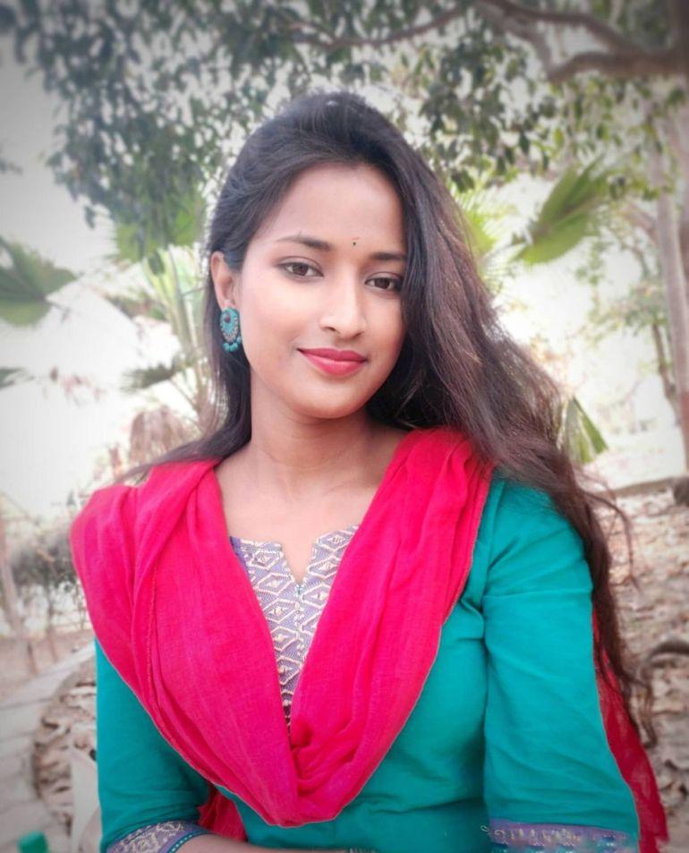 Bengali Model Keya Panja Wiki, Age, Biography, and Beautiful Photos 117