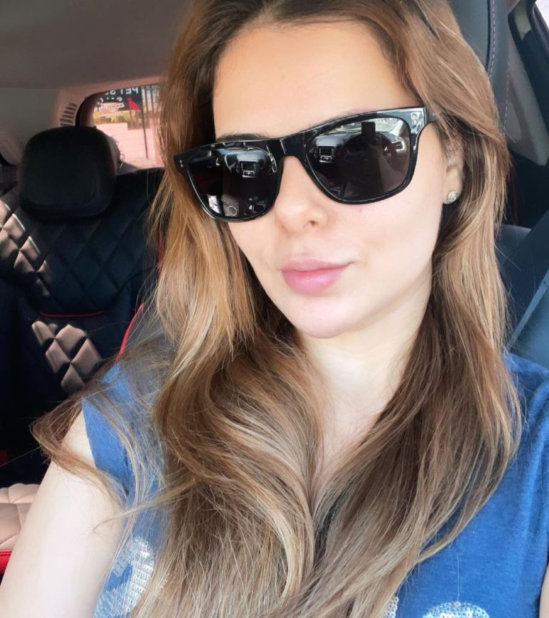 Alisha Abdullah Wiki, Age, Biography, Family, Career, and Beautiful Photos 113