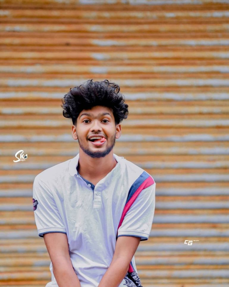 Ameer Jalal Wiki, Age, Biography, Net worth, and HD Photos 111