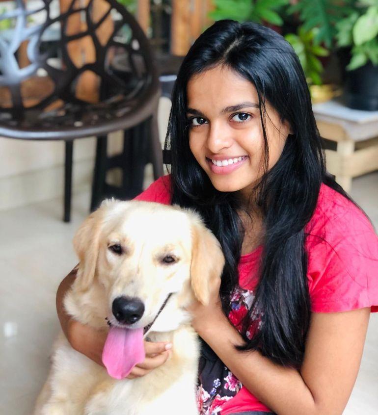 Gopika Ramesh Wiki, Age, Biography, Movies and Beautiful Photos 111