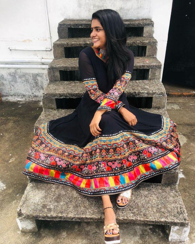 Aami Ashok Wiki, Age, Biography, Movies and Beautiful Photos 99